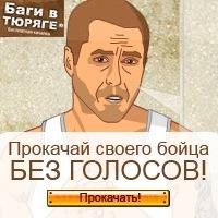 Демид Сальников, 30 мая , Екатеринбург, id52090099