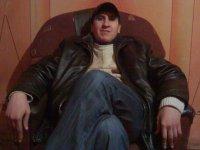 Giorgi Gabreliyan, 21 февраля 1994, Элиста, id72814856