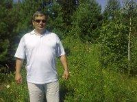 Ришат Каримов, 7 апреля 1995, Тобольск, id76814049