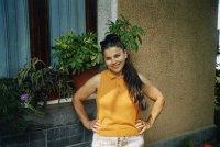 Зиля Гимадеев, 1 июля 1994, Екатеринбург, id86875122