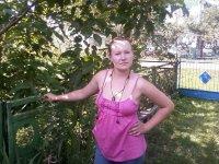 Анна Кухта, Ровно, id99240308
