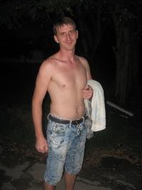 Дмитрий Пугач, 1 сентября , Саки, id100448542