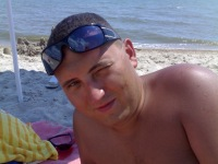 Станислав Никитенко, 24 февраля 1983, Донецк, id104199417