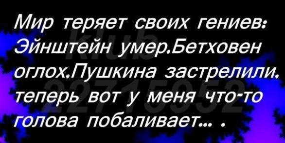 x_7f00c9ea.jpg