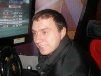 Michael Shevsky, 8 января , Киев, id168722815