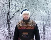 Владимир Буяльский