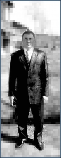 Андрей Александров, 27 апреля 1990, Тогучин, id26597940