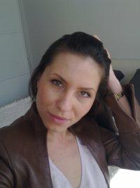 Iryna Lytovchenko, id32085839