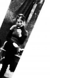 Екатерина Кучеренко, 21 февраля 1992, Южноукраинск, id63762756