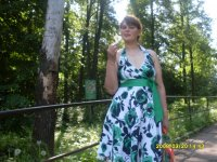 Наталья Громова, 23 июня , Иркутск, id67618651