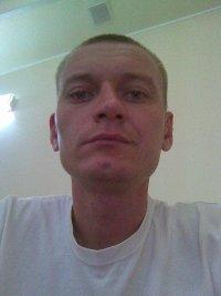 Юрий Французов, 5 апреля , Пугачев, id83188760
