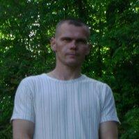 Михаил Сутормин, 20 мая , Киров, id85592304