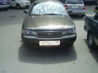 Роман Ельсов, 14 июля 1993, Омск, id88011484