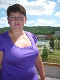 Татьяна Bokova, 27 июня , Чебоксары, id89348558