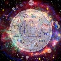 Рассчитаем и составим ваш личный гороскоп по дате рождения!