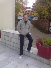 Иван Кылосов, 30 апреля 1990, id106300808