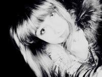 Анна Самойлова, 26 июня , id137418399