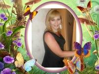 Ирина Семеченко, 10 ноября , Астрахань, id144689278