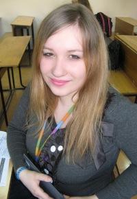Лена Доронина