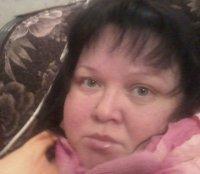Ти-Ки-Та-Ка Ругинская, 10 декабря , Москва, id49412041