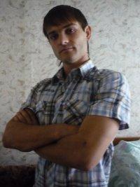 Александр Левченко, 1 мая 1991, Москва, id69545925