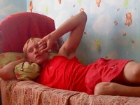 Дмитрий Кузнецов, 22 апреля , Тамбов, id100219719
