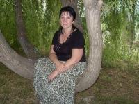 Наташа Левченко (дашкевич), 6 апреля 1986, Белая Церковь, id105445577