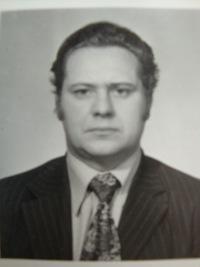 Виталий Безгинов, 9 января 1995, Томск, id109904249