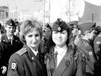 Галина Иканова, Печора, id111782081