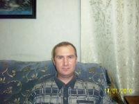Андрей Лукин, 17 октября , Березник, id115822350