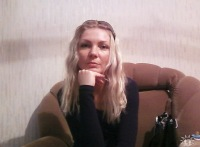 Марина Шевелёва (себякина), 15 сентября , Челябинск, id124856442