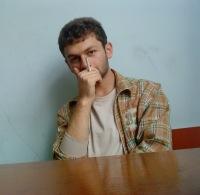 Омар Мамедов, Загатала