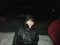 Вероника Кеселёва, 21 января 1986, Шахунья, id168241812