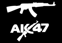 Read more.  АК-47: биография, песни, клипы.  Weird Al Yankovic feat.