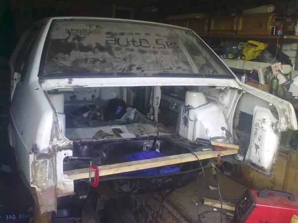 Lada 21099 X_b3a5b639