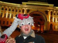 Серега Серега, 14 марта , Днепропетровск, id76058908