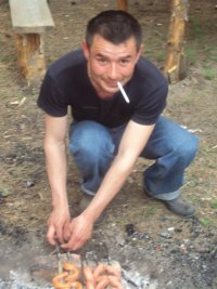 Рустем Ситдиков, 27 июня , Ростов-на-Дону, id89348562