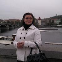 Ира Витковская