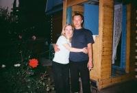 Лена Кокшова, 12 января 1997, Нижнекамск, id104158416