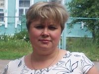 Лариса Синючкова, 4 января 1990, Херсон, id150440357