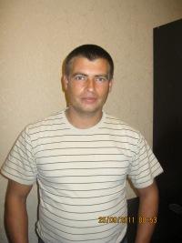 Денис Поздняков, 7 января , Москва, id165271615