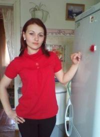 Татьяна Якубовская, 10 июня , Магдагачи, id167158661