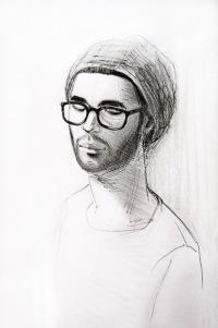 Igor Neposeda, 21 января 1986, Шахунья, id168241813