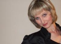Evgeniya Strelkova, 13 июня 1989, Нетешин, id40262168