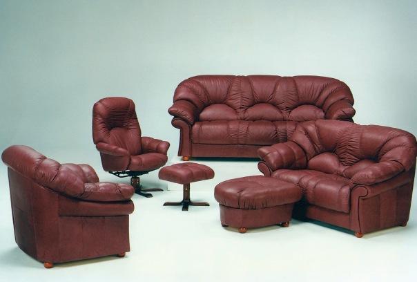 купить диван из финляндии