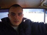 Рафаэль Казакбаев