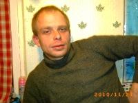 Павел Смирнов, 29 июля 1978, Раменское, id92207535
