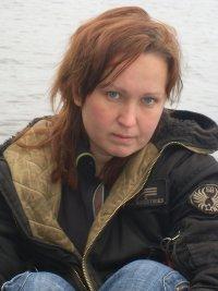 Ирина Шелуханова, 25 ноября 1975, Москва, id99719765