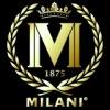 Мебельная компания MILANI