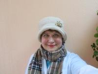 Татьяна Яковчук, 16 мая 1989, Томск, id123690071